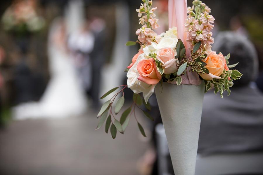 The Coordinated Bride Nichols_Mullen_TwoSticksStudios_ibhMRhRQ_low