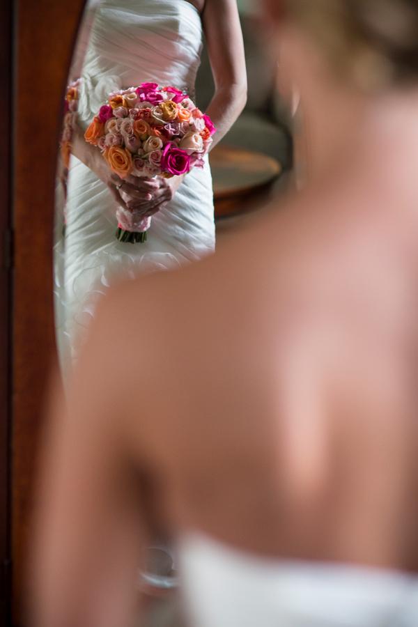 The Coordinated Bride Nichols_Mullen_TwoSticksStudios_iczdCvfW_low
