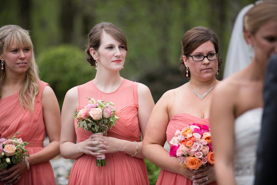 The Coordinated Bride Nichols_Mullen_TwoSticksStudios_ifHww4gQ_low