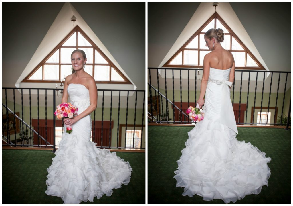 The Coordinated Bride Nichols_Mullen_TwoSticksStudios_igsTtFPh_low