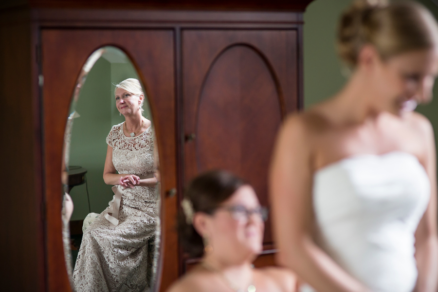 The Coordinated Bride Nichols_Mullen_TwoSticksStudios_ikrcV6V7_low