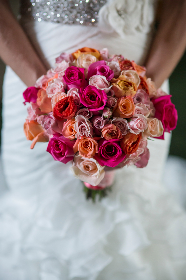 The Coordinated Bride Nichols_Mullen_TwoSticksStudios_iq9STxH6_low