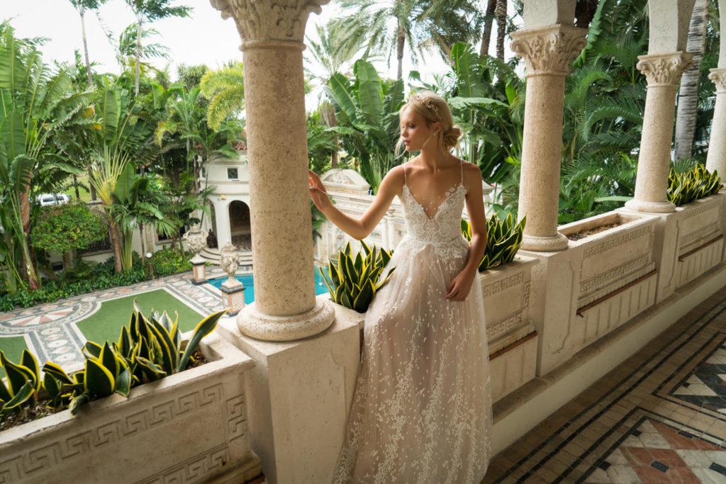 The Coordinated Bride Yaki Ravid (13)