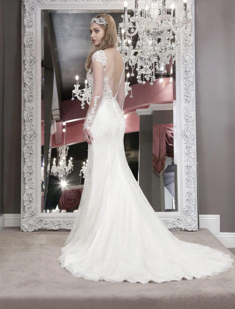 Winnie Couture The Coordinated Bride 3247b_Orleana