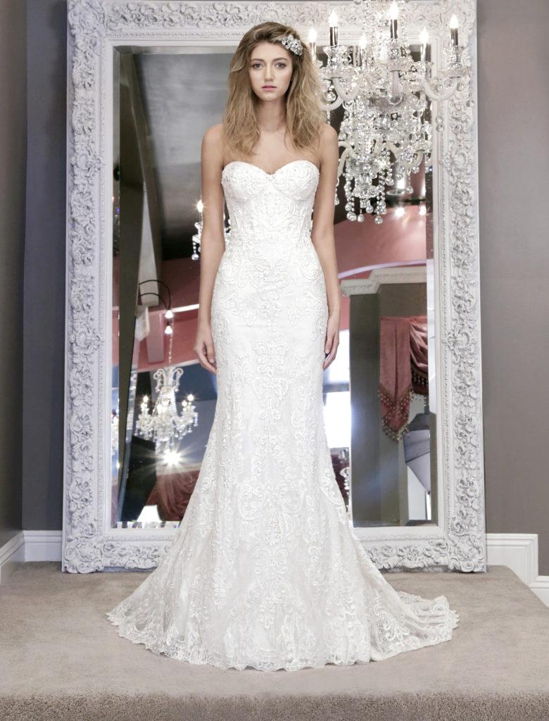 Winnie Couture The Coordinated Bride 8462_Dija