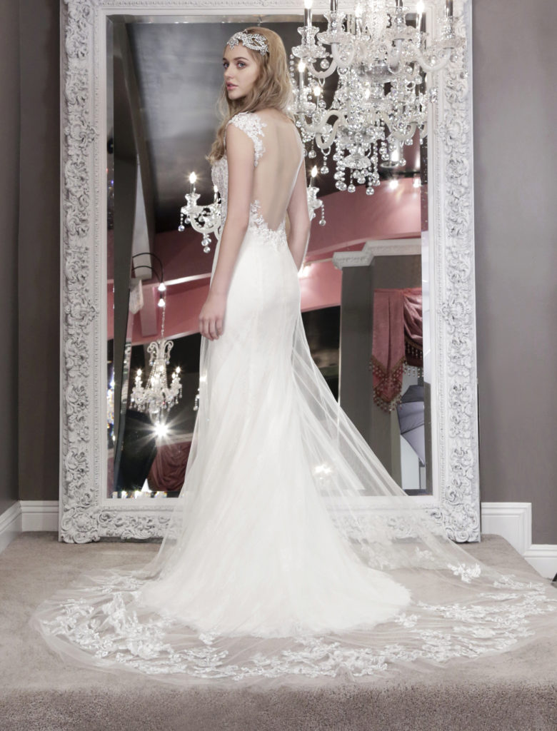 Winnie Couture The Coordinated Bride 8463b_Kalypso