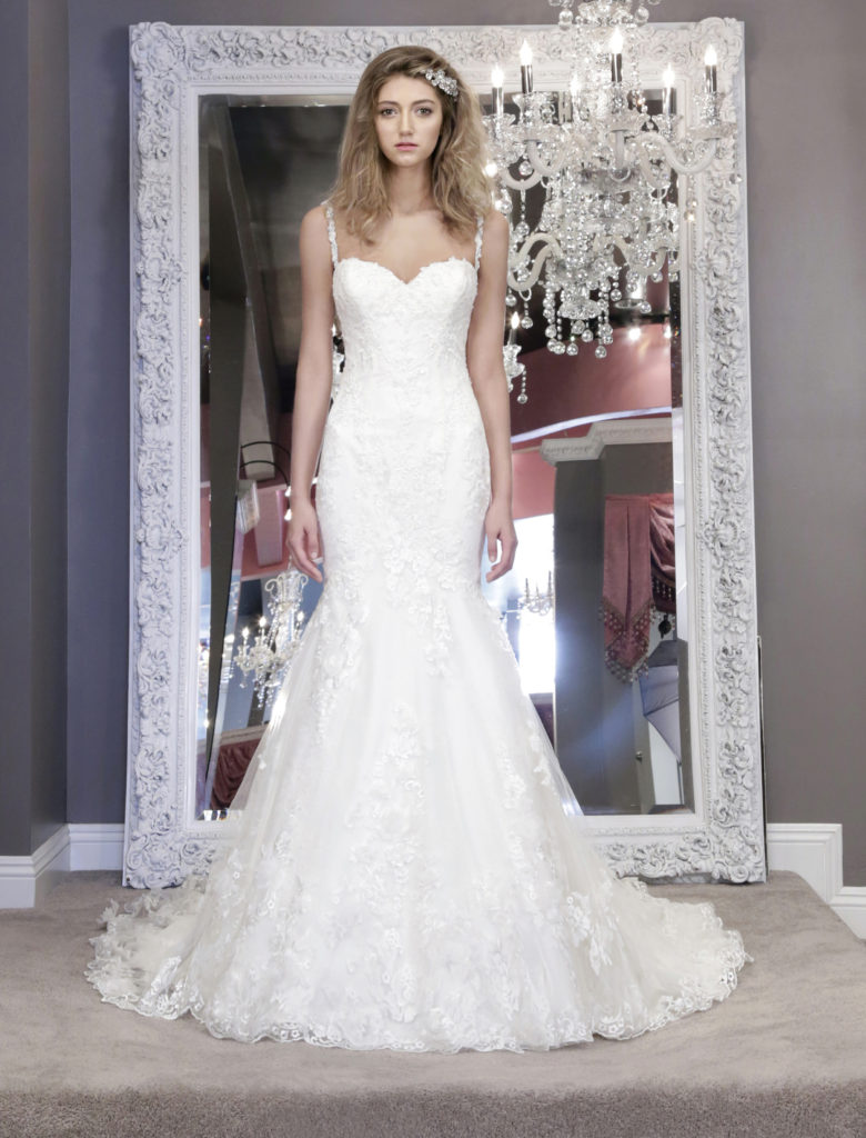 Winnie Couture The Coordinated Bride 8464_Tallulah