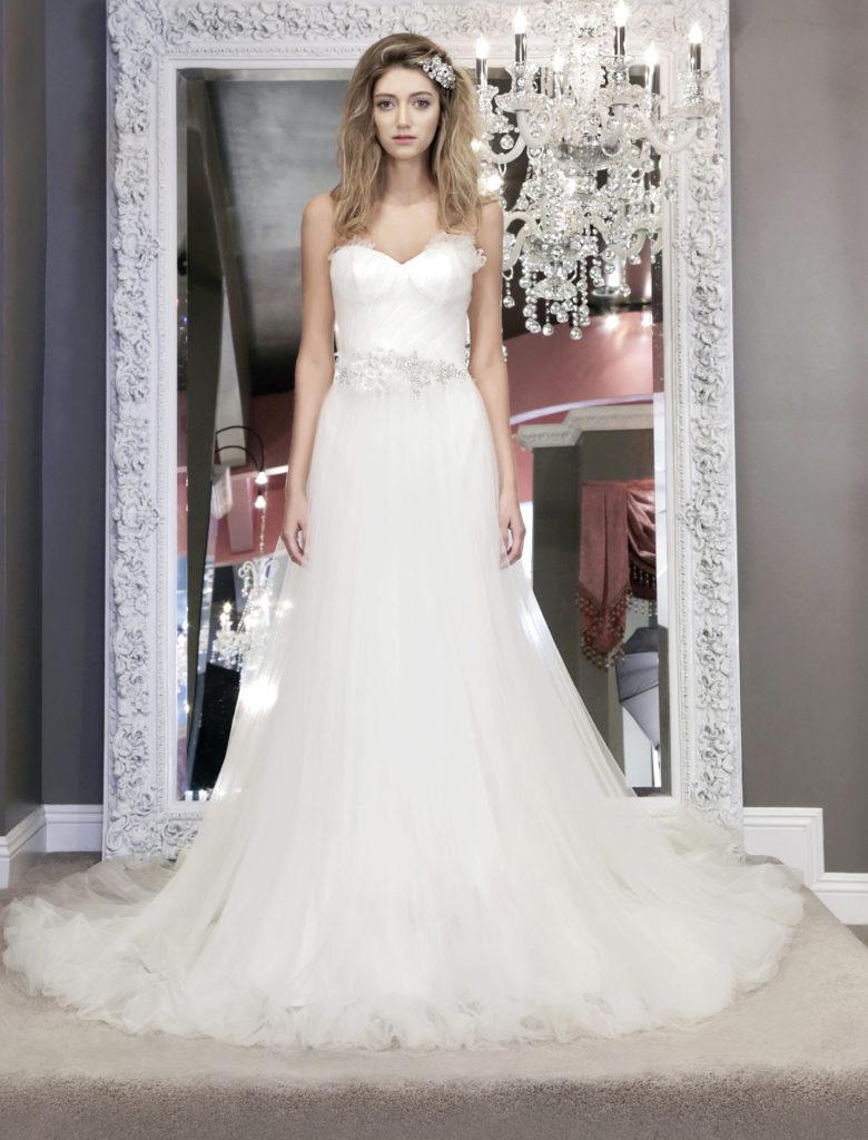 Winnie Couture The Coordinated Bride 8467_Devyn