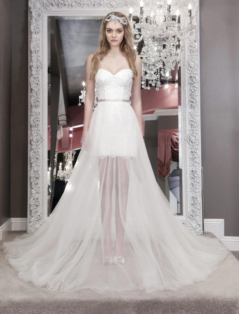Winnie Couture The Coordinated Bride 8469_Nicola