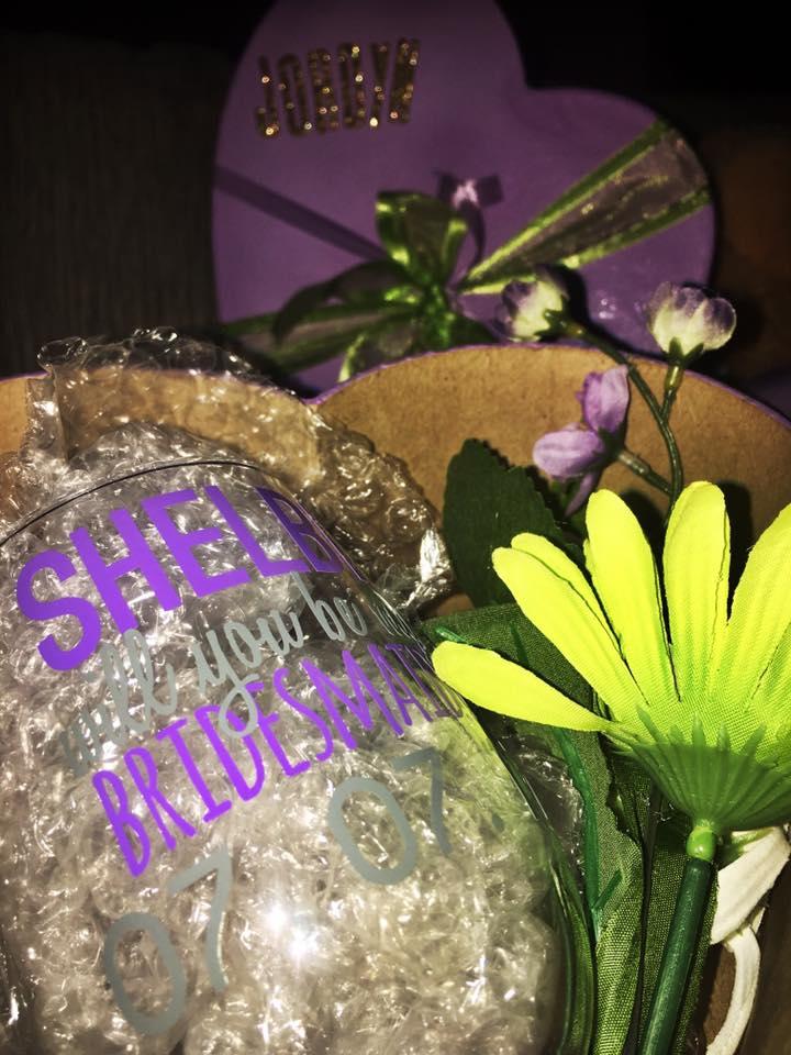 Shelbi Glass