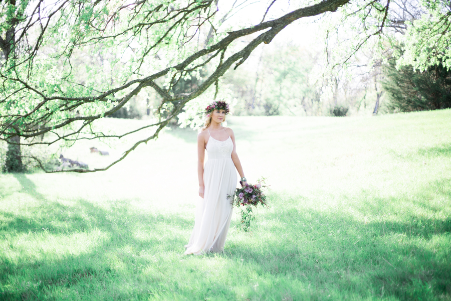 The Coordinated Bride AdriaLeaPhotography_albridal0002_low