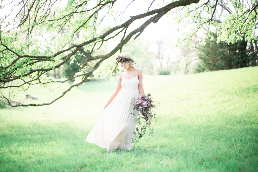 The Coordinated Bride AdriaLeaPhotography_albridal0004_low