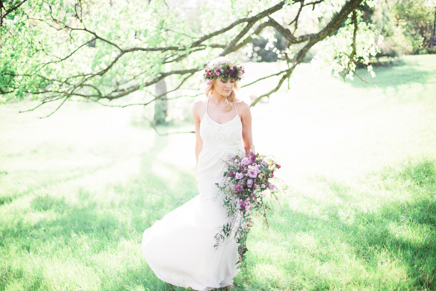 The Coordinated Bride AdriaLeaPhotography_albridal0006_low