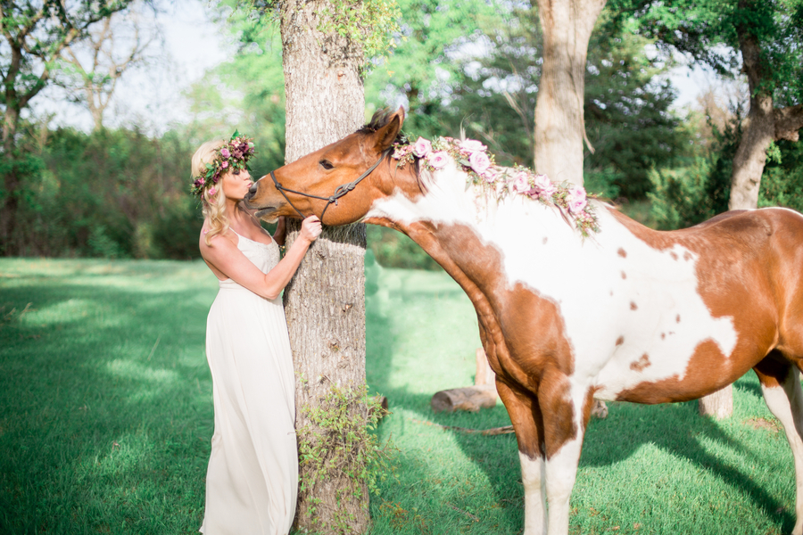 The Coordinated Bride AdriaLeaPhotography_albridal0042_low