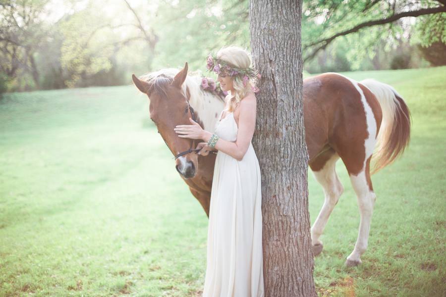 The Coordinated Bride AdriaLeaPhotography_albridal0044_low
