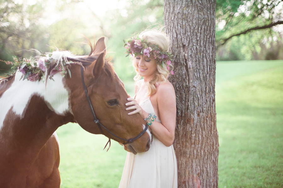 The Coordinated Bride AdriaLeaPhotography_albridal0046_low