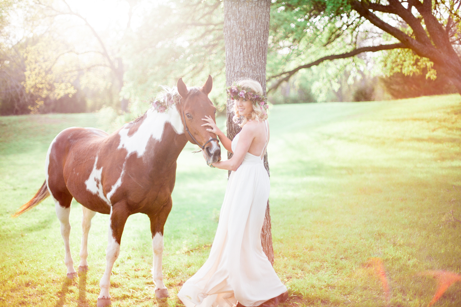 The Coordinated Bride AdriaLeaPhotography_albridal0048_low