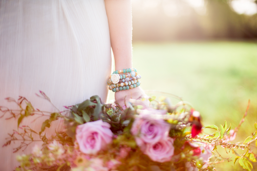 The Coordinated Bride AdriaLeaPhotography_albridal0050_low