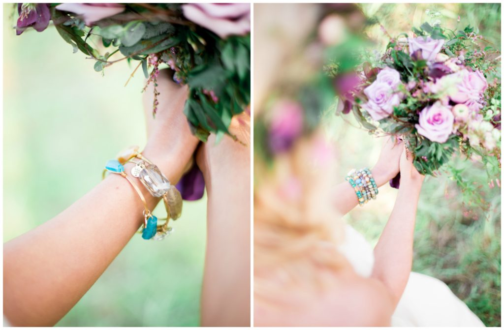 The Coordinated Bride AdriaLeaPhotography_albridal0057_low