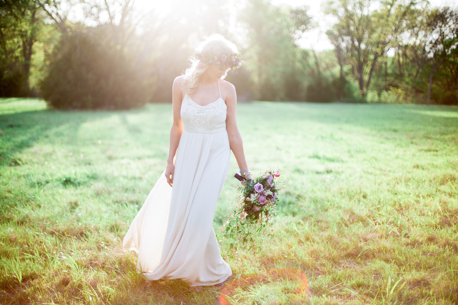 The Coordinated Bride AdriaLeaPhotography_albridal0064_low