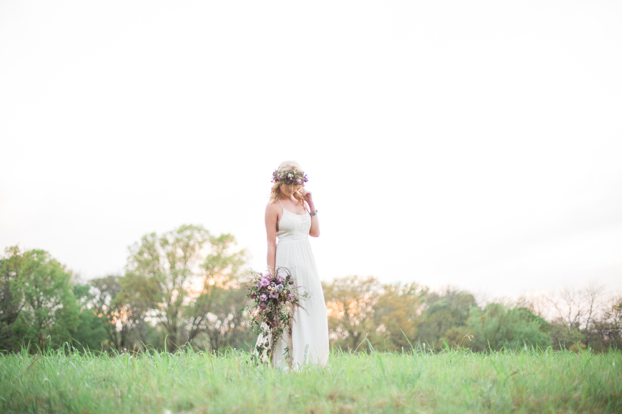 The Coordinated Bride AdriaLeaPhotography_albridal0073_low