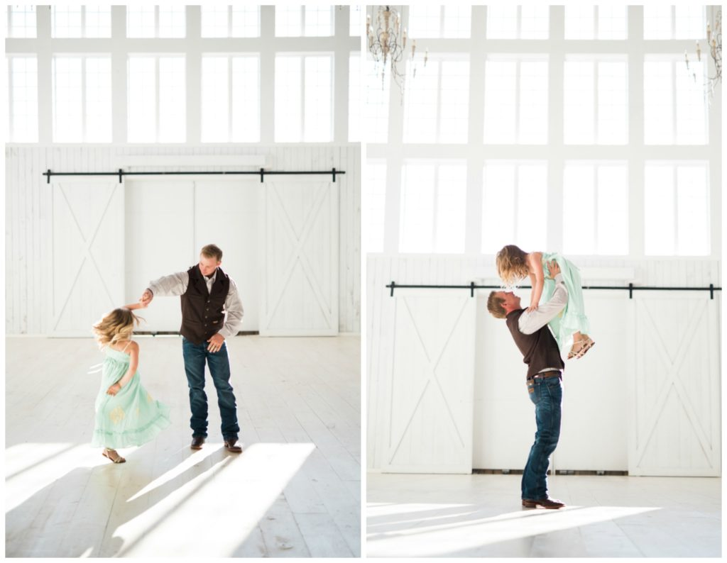 The Coordinated Bride Bohonsky_Duke_AdriaLeaPhotography_styled0044_low