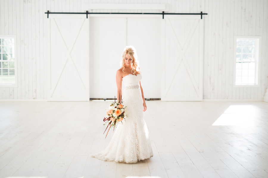 The Coordinated Bride Bohonsky_Duke_AdriaLeaPhotography_styled0061_low