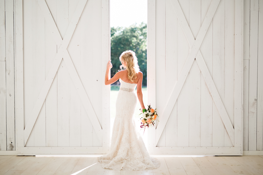 The Coordinated Bride Bohonsky_Duke_AdriaLeaPhotography_styled0071_low