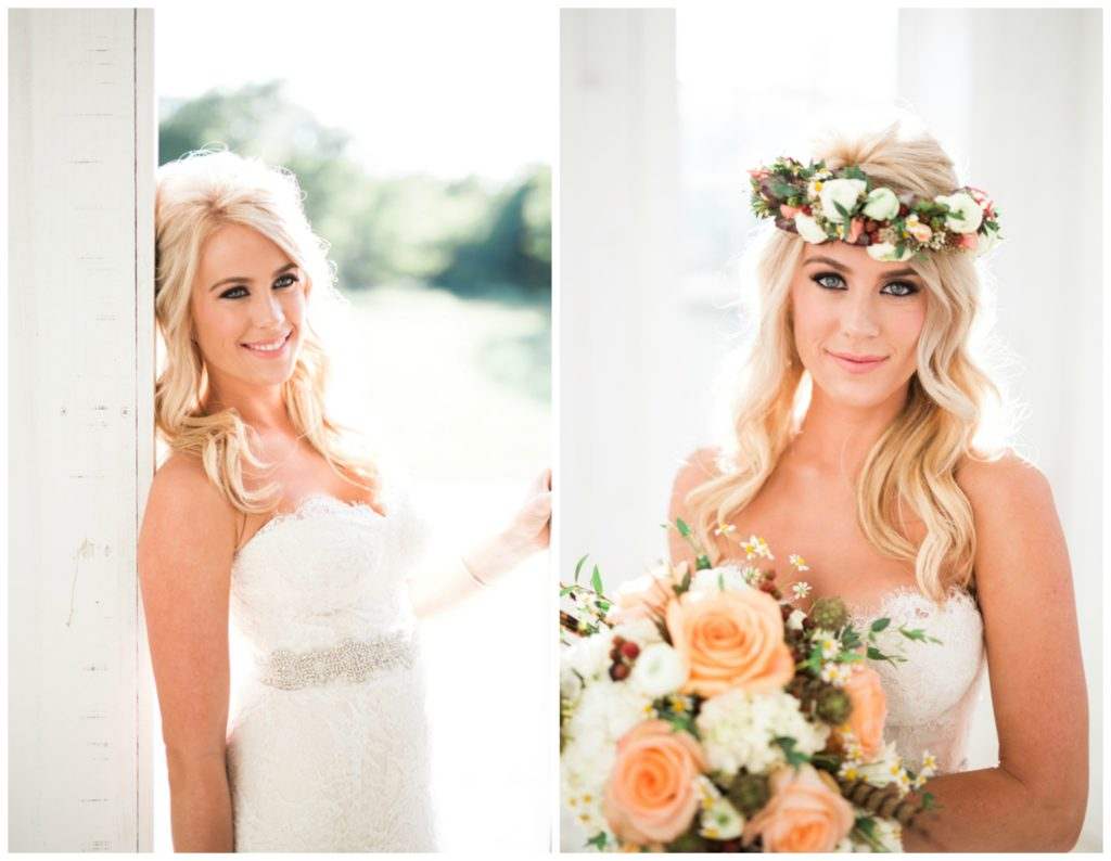 The Coordinated Bride Bohonsky_Duke_AdriaLeaPhotography_styled0103_low