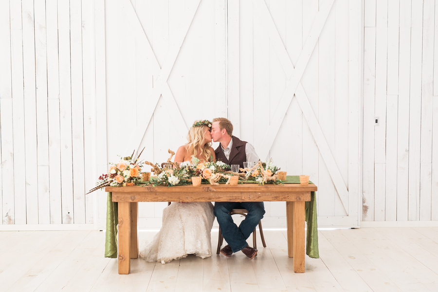 The Coordinated Bride Bohonsky_Duke_AdriaLeaPhotography_styled0109_low