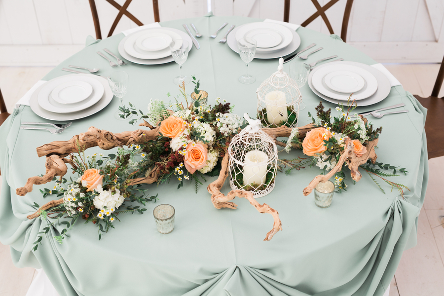 The Coordinated Bride Bohonsky_Duke_AdriaLeaPhotography_styled0152_low