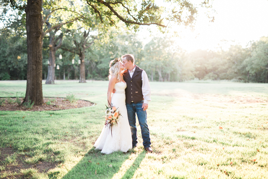 The Coordinated Bride Bohonsky_Duke_AdriaLeaPhotography_styled0168_low