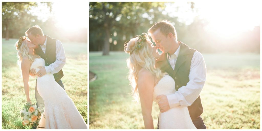 The Coordinated Bride Bohonsky_Duke_AdriaLeaPhotography_styled0172_low