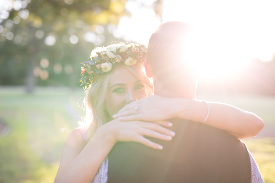 The Coordinated Bride Bohonsky_Duke_AdriaLeaPhotography_styled0179_low