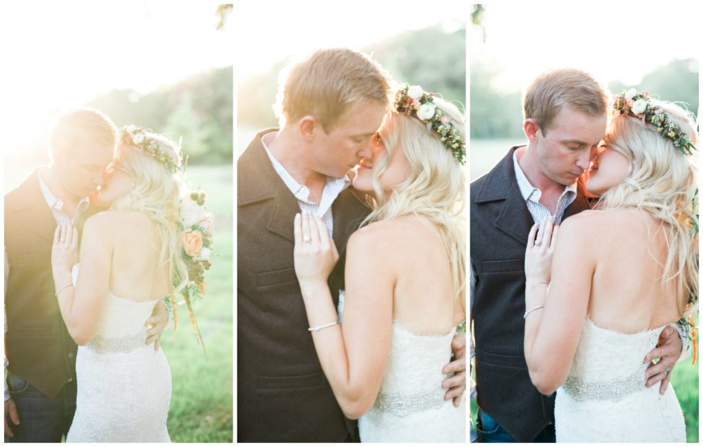 The Coordinated Bride Bohonsky_Duke_AdriaLeaPhotography_styled0180_low