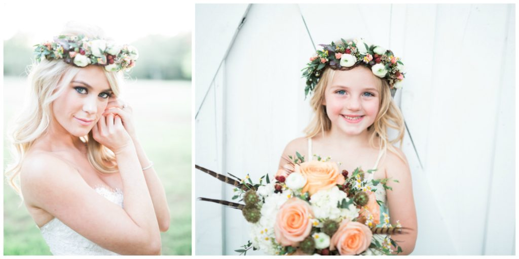 The Coordinated Bride Bohonsky_Duke_AdriaLeaPhotography_styled0186_low