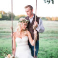 The Coordinated Bride Bohonsky_Duke_AdriaLeaPhotography_styled0202_low