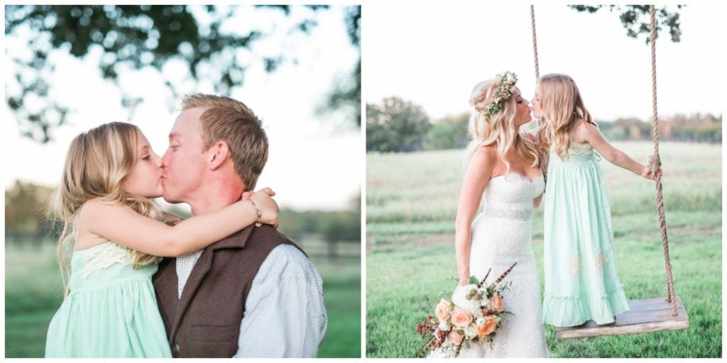 The Coordinated Bride Bohonsky_Duke_AdriaLeaPhotography_styled0214_low