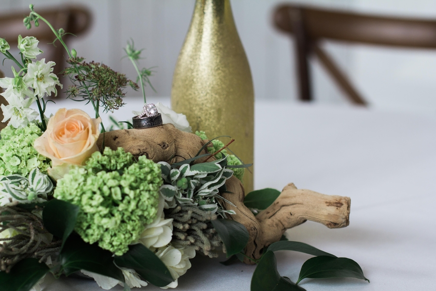 The Coordinated Bride Bohonsky_Duke_AdriaLeaPhotography_wedding0011_low