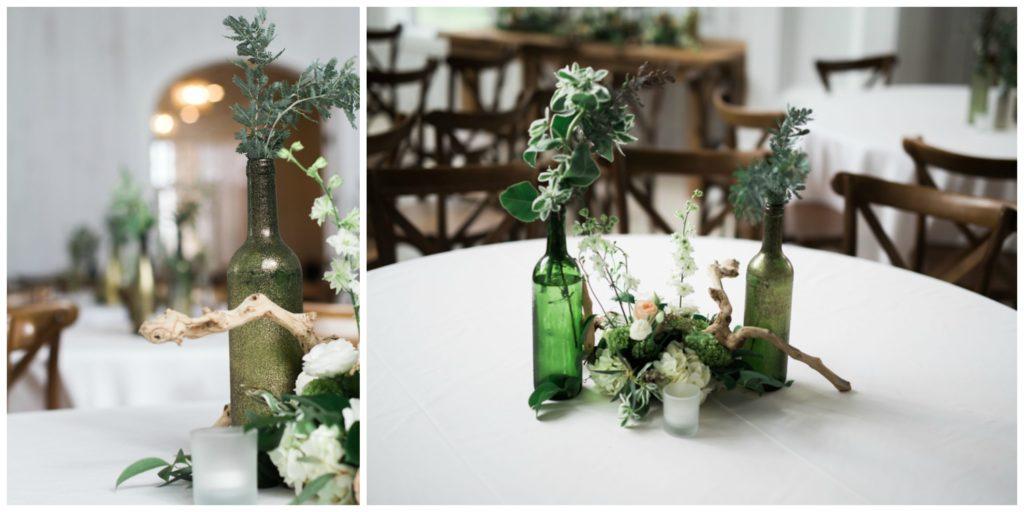 The Coordinated Bride Bohonsky_Duke_AdriaLeaPhotography_wedding0022_low