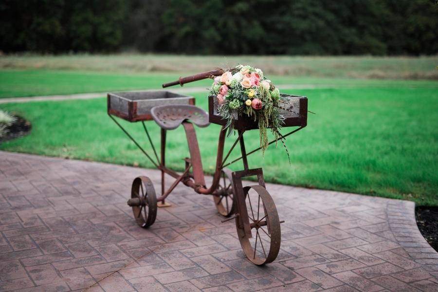 The Coordinated Bride Bohonsky_Duke_AdriaLeaPhotography_wedding0027_low