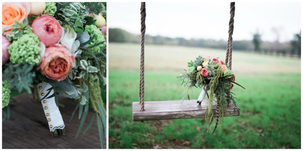 The Coordinated Bride Bohonsky_Duke_AdriaLeaPhotography_wedding0029_low