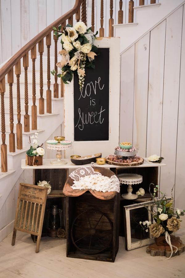 The Coordinated Bride Bohonsky_Duke_AdriaLeaPhotography_wedding0039_low