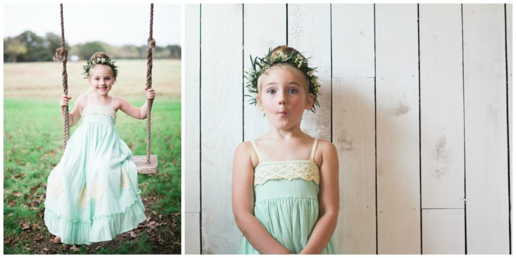 The Coordinated Bride Bohonsky_Duke_AdriaLeaPhotography_wedding0133_low