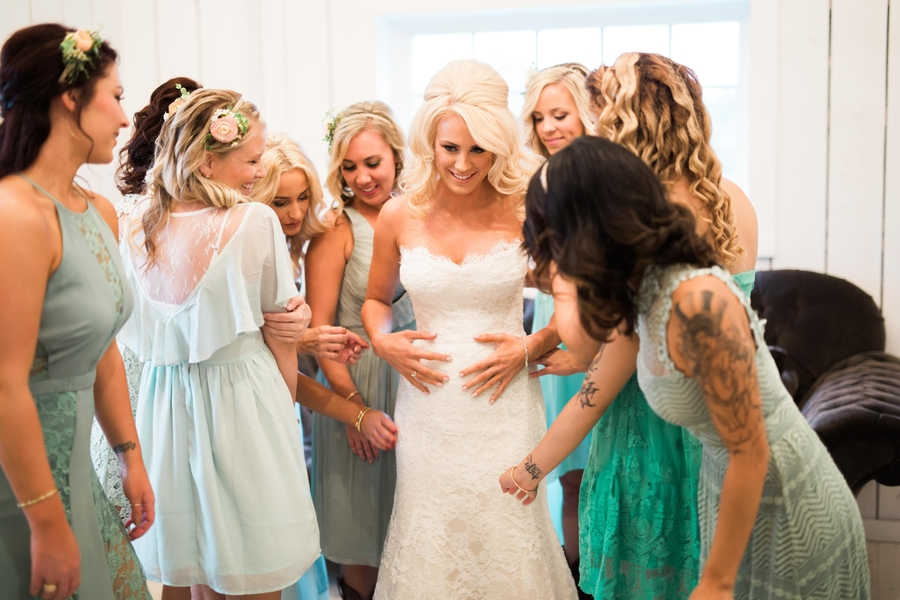 The Coordinated Bride Bohonsky_Duke_AdriaLeaPhotography_wedding0184_low