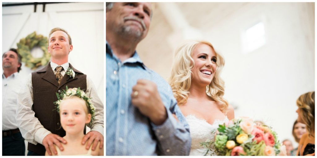 The Coordinated Bride Bohonsky_Duke_AdriaLeaPhotography_wedding0260_low