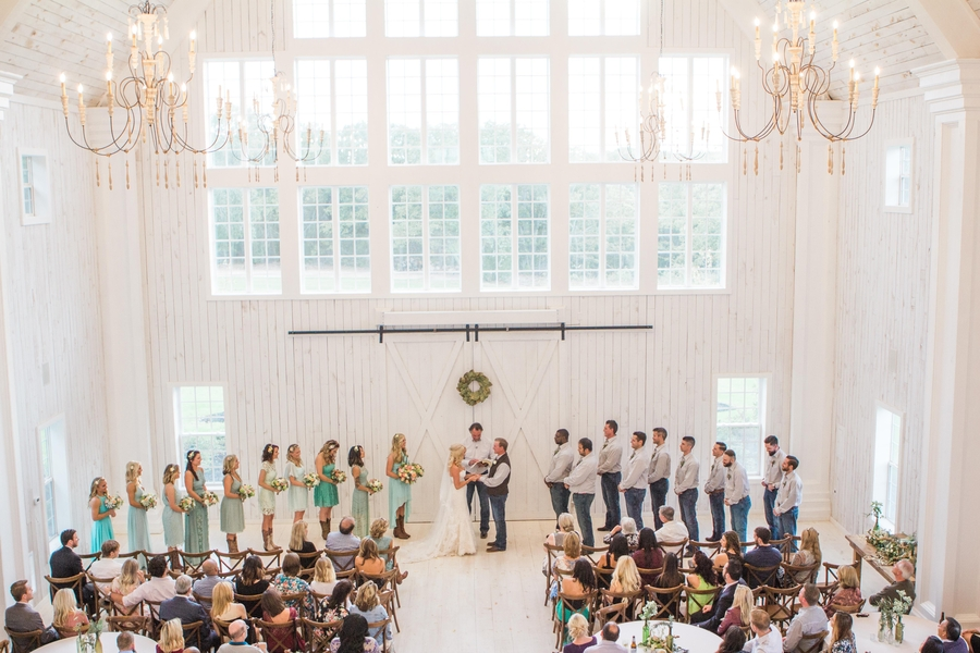 The Coordinated Bride Bohonsky_Duke_AdriaLeaPhotography_wedding0298_low