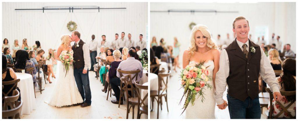 The Coordinated Bride Bohonsky_Duke_AdriaLeaPhotography_wedding0322_low