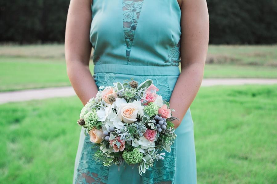 The Coordinated Bride Bohonsky_Duke_AdriaLeaPhotography_wedding0395_low
