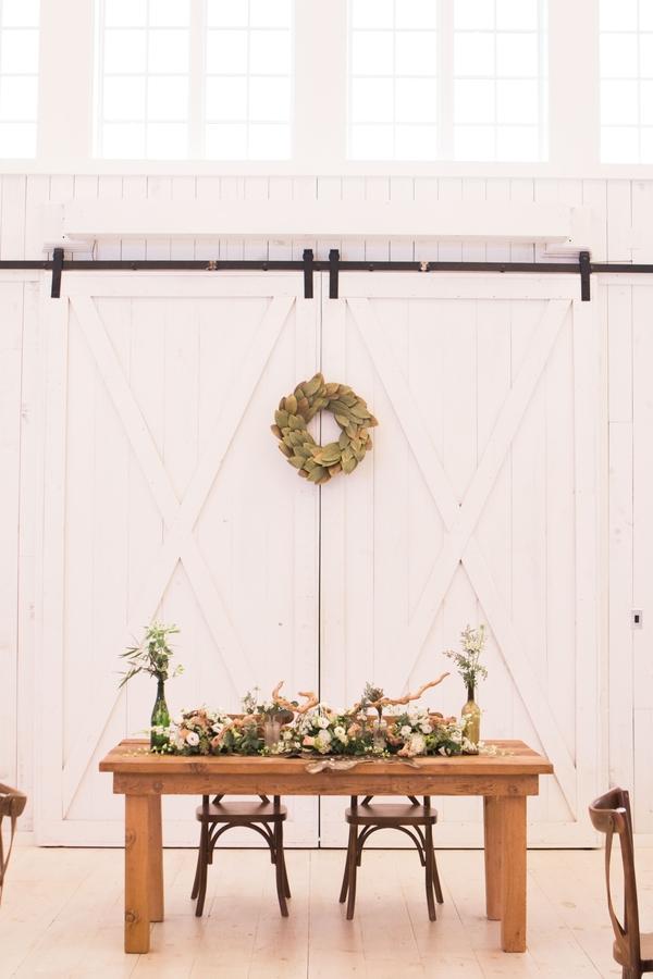 The Coordinated Bride Bohonsky_Duke_AdriaLeaPhotography_wedding0402_low